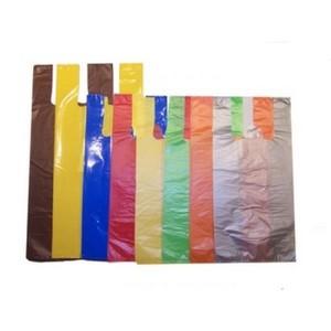 fabrica de sacolas plásticas personalizadas
