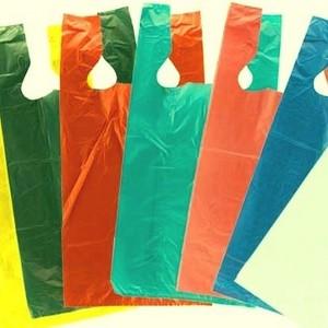 fabrica sacolas plásticas