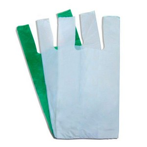 fornecedores sacolas plásticas