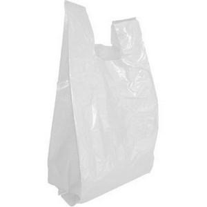 onde comprar sacolas plásticas