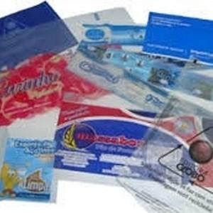 saco adesivo personalizados para empresas