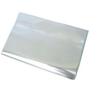 saco plástico polipropileno