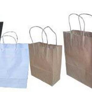 sacola personalizada preço