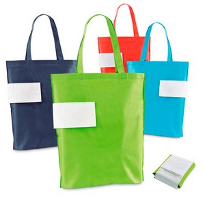 sacolas personalizadas valor