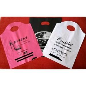 sacolas plásticas personalizadas para supermercado