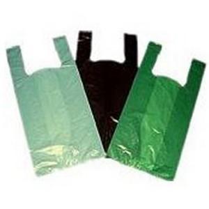 sacolas plásticas preço
